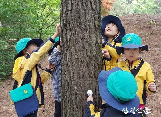 숲해설 2.jpg