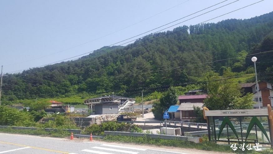 사본 -재산면 갈산2리 마을 전경.jpg