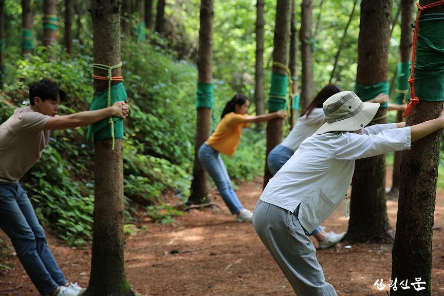 (사진1) 숲치유프로그램.jpg