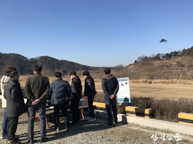 국산드론기술_현장시연(2).JPG